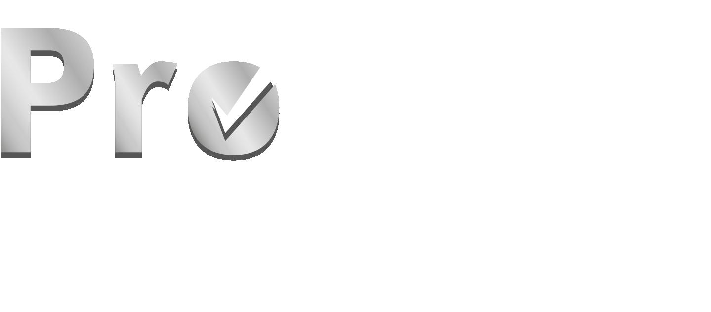 ProND - wir sind Nußdorf - Debant